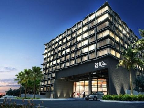 bay_hotel1