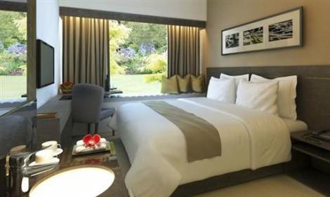 bay_hotel2
